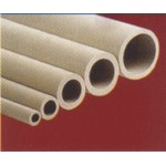 Труба PN 20 для горячего водоснабжения  40х6,7