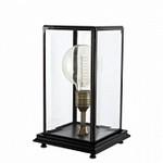 TABLE LAMP EASTON 108583  Eichholtz, Настольная лампа