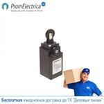 PIZZATO ELETTRICA FR 1416 Концевой выключатель или его аналог в наличии