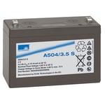 Аккумулятор A 504/3.5 S Sonnenschein