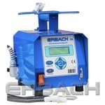 Электромуфтовый сварочный аппарат ERBACH H
