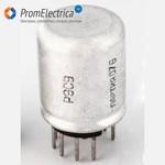 РЭС9 реле электромагнитное слаботочное
