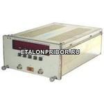 ЯЗЧ-175 блок преобразования частоты