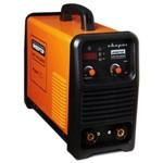 Сварочный инвертор ARC 250 (Z285) Сварог (380 В) (TIG DC) (с аксессуарами)