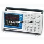 АСК-2167 - осциллограф цифровой