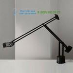 Tizio Artemide Design A005110