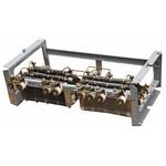 Блок резисторов БК12У2 ИРАК434.331.003-25