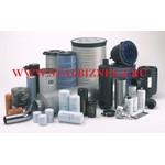 Фильтр гидравлики для грейдера 400x100 (XCMG GR215), шт 990332003/FAX-400X10/NX-400X10