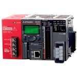 Q64RPКонтроллер System Q