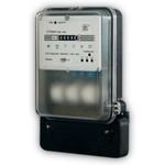 электросчетчики СТЭ 561/П100  1-4М-К1 трехфазные однотарифные