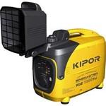 Электростанци  бензинова  инверторного типа Kipor KGE1000TSI