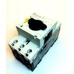 PKZM0-25 Автомат защиты двигателя MOELLER(EATON)