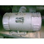 2ПБ90LГ 0,75 кВт 3000/4000 110В