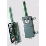Концентратор R-PLC  РМ 25.01