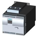 Устройство плавного пуска 45 КВт/400В, 93A, 3RW4427-1BC44, Siemens, в наличии