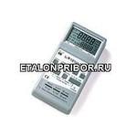 АКИП-6104 - измеритель RLC портативный
