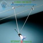 High-Line Krokomobil - 10 Inch Bruck Lighting