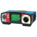 Metrel MI 2292 Power Quality Analyser Plus - Анализатор качества электрической энергии