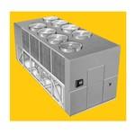 Монтаж систем бесперебойного электроснабжения по всем регионам