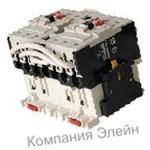 контактор ПМ12-160500 160А