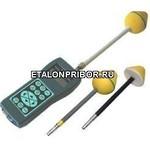 П3-31 измеритель электромагнитных излучений