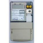 A1820RL-P4G-DW-4 - счетчик Альфа прямого включения 5-120А