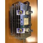 Выпрямительный блок (диодный) PTS 500-2 к ВД-405 Урал