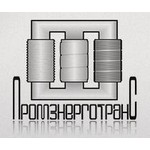 Комплектная трансформаторная подстанция КТП-ПВ-250/10(6)/0,4