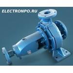 Насос К80-50-200, 15 кВт.