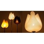 Tulip Woven Table light светильник MGX, G9 1x25W