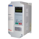 EI-7011-400Н IP54 315кВт 380В