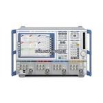 R&S®ZVB14.14 векторный анализатор электрических цепей