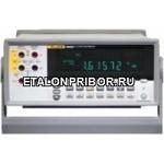 Fluke 8808A - Цифровой мультиметр