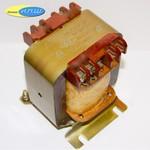 ОСМ1 0.25У3 Трансформатор понижающий 0,25 kVA