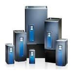 Преобразователь частоты Vacon0100-3L-0016-5-FLOW. Цена 36400 рублей