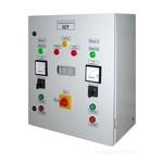 Я5000 (ящик управления асинхронным двигателем серии Я(РУСМ) 5000)