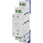 Термисторная защита РТ-М01-1-15 АС400В УХЛ4 (минимальная партия 5 шт.)