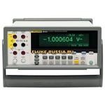 8845A - Цифровой мультиметр Fluke 8845A (6.5 Digit Precision Multimeter)
