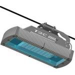 Светодиодный светильник ТЭС 80