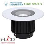 I-LED Suelo 96087, встраиваемый в пол светильник