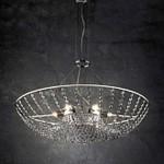 Faustig 55002-70 55000, Подвесной светильник