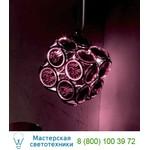 Подвесной светильник 2217/SQ-P StilLux Diamond