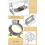 Металлодетектор конвейерный МК