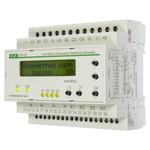 Реле управления резервным питанием AVR-02