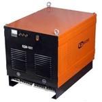 Многопостовой сварочный выпрямитель ВДМ-1601 (380 В)