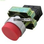 Кнопки 3SA8-BL42 (от 100 шт.)