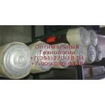 Патрон ПТ1.3-10-100-12,5 У1