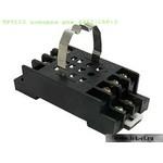Колодки для реле  TP511X колодка для 4453(18F)3 (от 100 шт.)