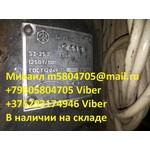 Электродвигатель тяговый РТ-14К