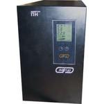 Инвертор Энергия ПН-1500